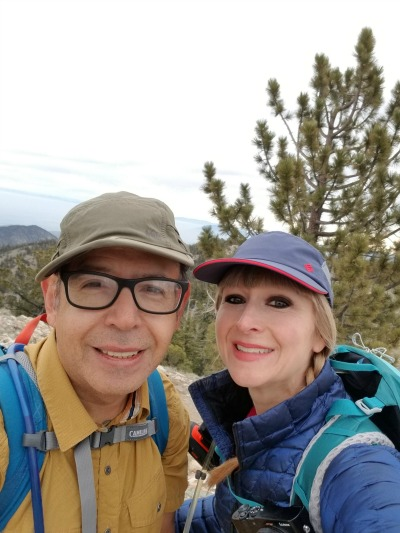 Danielle-and-Octavio-Mount-Pinos-Summit-20180506-1.jpg