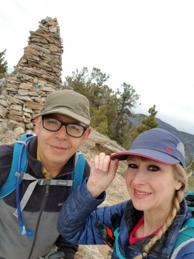 Danielle-and-Octavio-Sawmill-Mountain-Summit-20180506-1.jpg