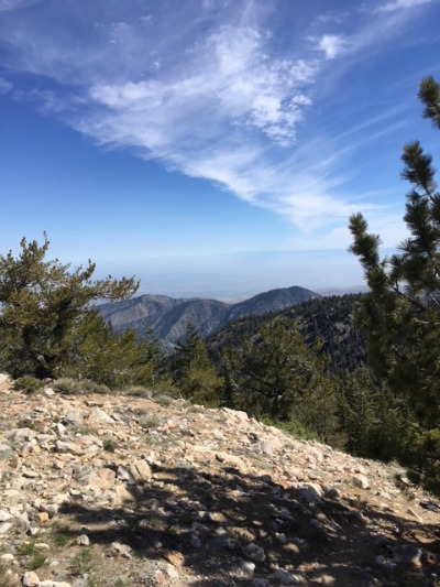 J.-Oliver-Mt-Pinos-Summit-1.jpg
