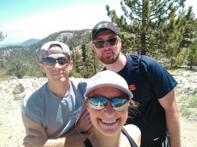K.-Nowak-Mount-Pinos-Summit-_20180602-1.jpg