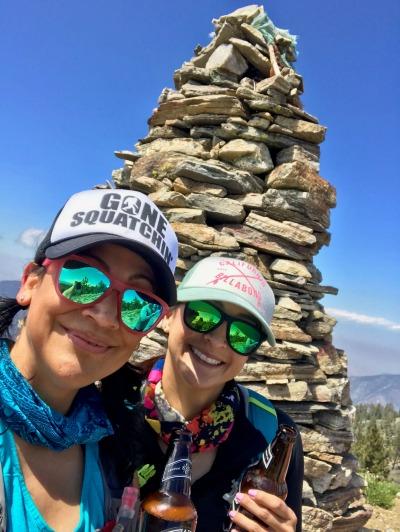 Liz-Dobson-Sawmill-Summit-201805271.jpg