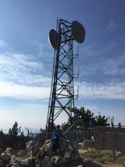 N.-Mikail-at-Mt-Pinos-Summit1.jpg