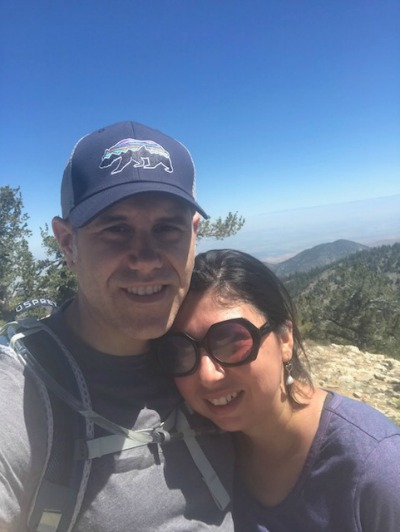 N.-Siewell-at-Mount-Pinos-Summit-1.jpg