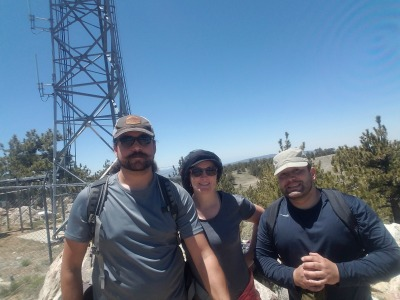 T.-Wilson-Mount-Pinos-Summit-1.jpg