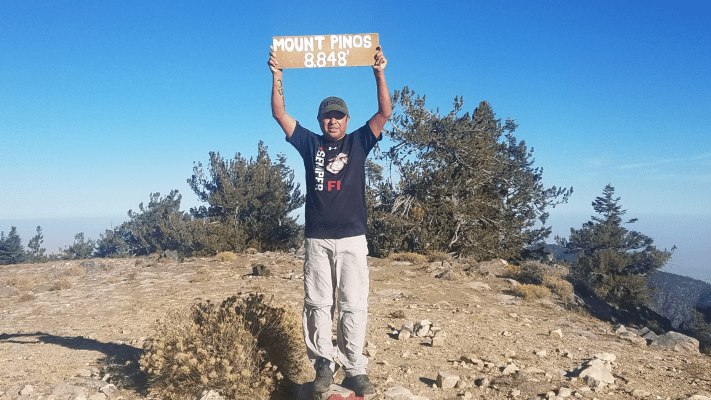 G-Perez-at-Mt-Pinos-Sep-22-w711.png