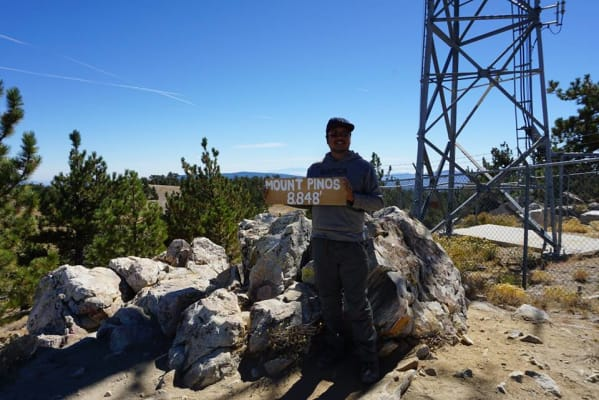 H-Fiji-at-Mt-Pinos-on-Sep-29-w599.jpg