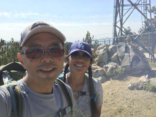 Karen-Nishimoto-Mt-Pinos-Aug.-2-w532.jpg