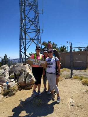 M-Hon-at-Mt-Pinos-Oct-22-w300.jpg