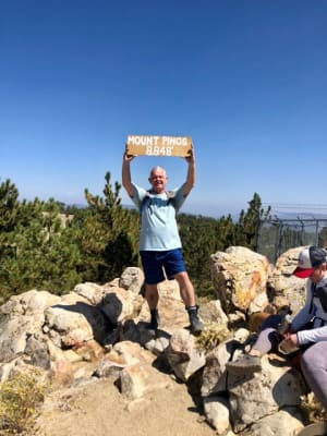 S-Gallagher-at-Mt-Pinos-Aug-17-w300.jpg