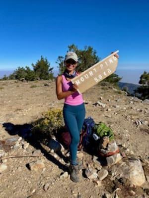 Belinda-G-at-Mt-Pinos-w300.jpg