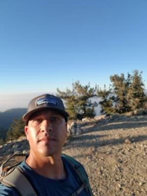 Chad-M-at-Mt-Pinos-w300.jpg