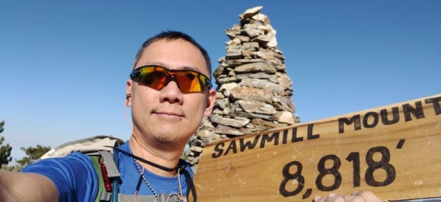 Don-L-at-Sawmill-w873.jpg