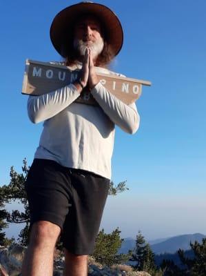 Doug-M-at-Mt-Pinos-w299.jpg