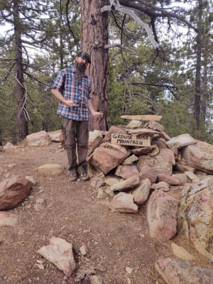 Eric-T-at-Grouse-w300.jpg
