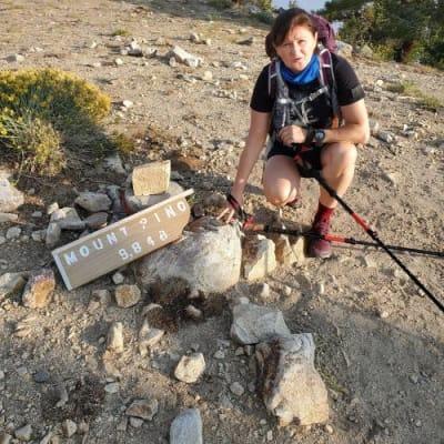 Joanna-W-at-Mt-Pinos-w400.jpg