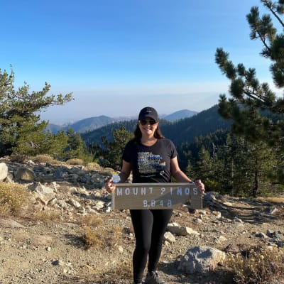 Lucy-P-at-Mt-Pinos-w400.jpg