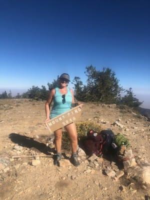 Melinda-P-at-Mt-Pinos-w300.jpg