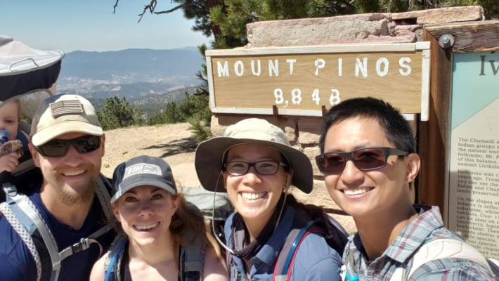 Stacy-C.-at-Mt--Pinos-w710.jpg