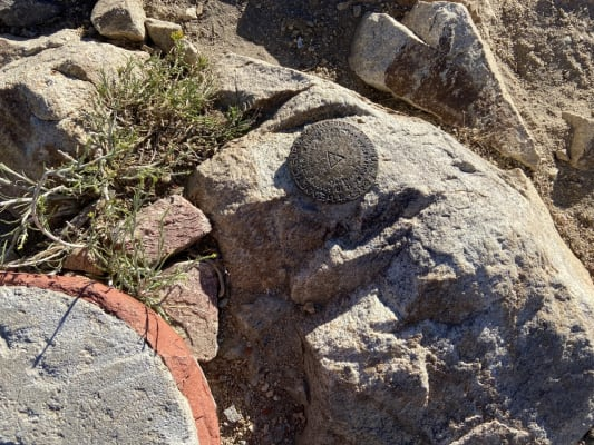 Ted-M.-at-Mt-Pinos-w533.jpg