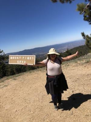 Elizabeth-G.-at-Mt-Pinos-w300.jpg