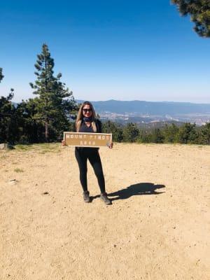 Jenny-S.-at-Mt-Pinos-w300.jpg