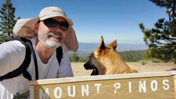 Steve-N.-at-Mt-Pinos-w711.jpg