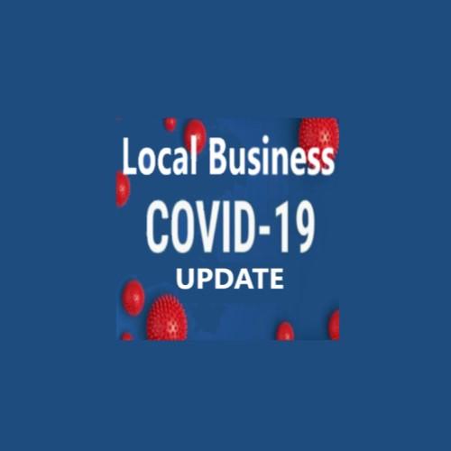 COVID-19-Update3.jpg