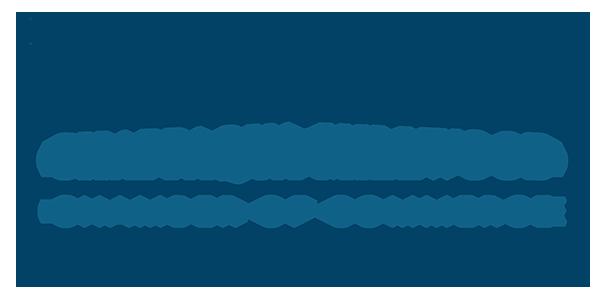 Chappaqua-Millwood Chamber Logo