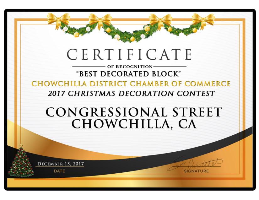 BEST-DECORATED-BLOCK-w825.jpg