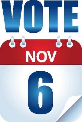6APQ_Vote_icon_.jpg