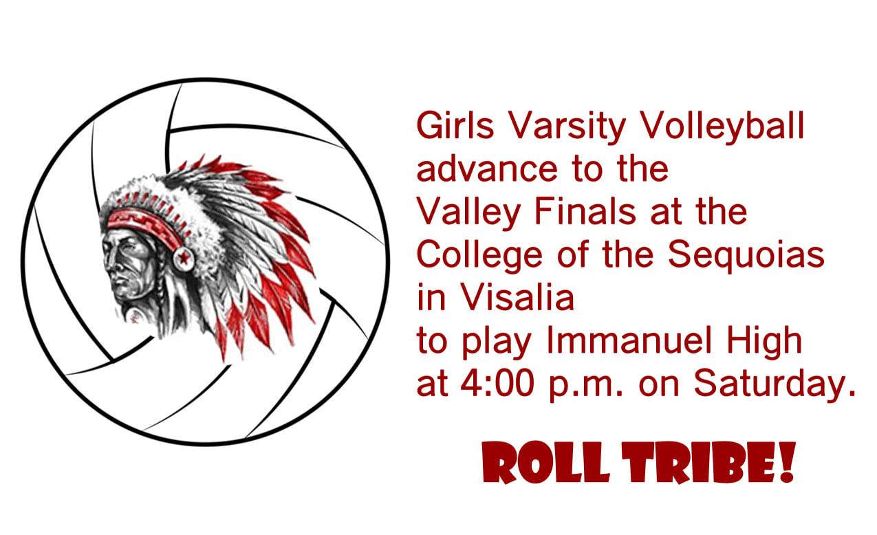 volleyball-announcement-w1275.jpg