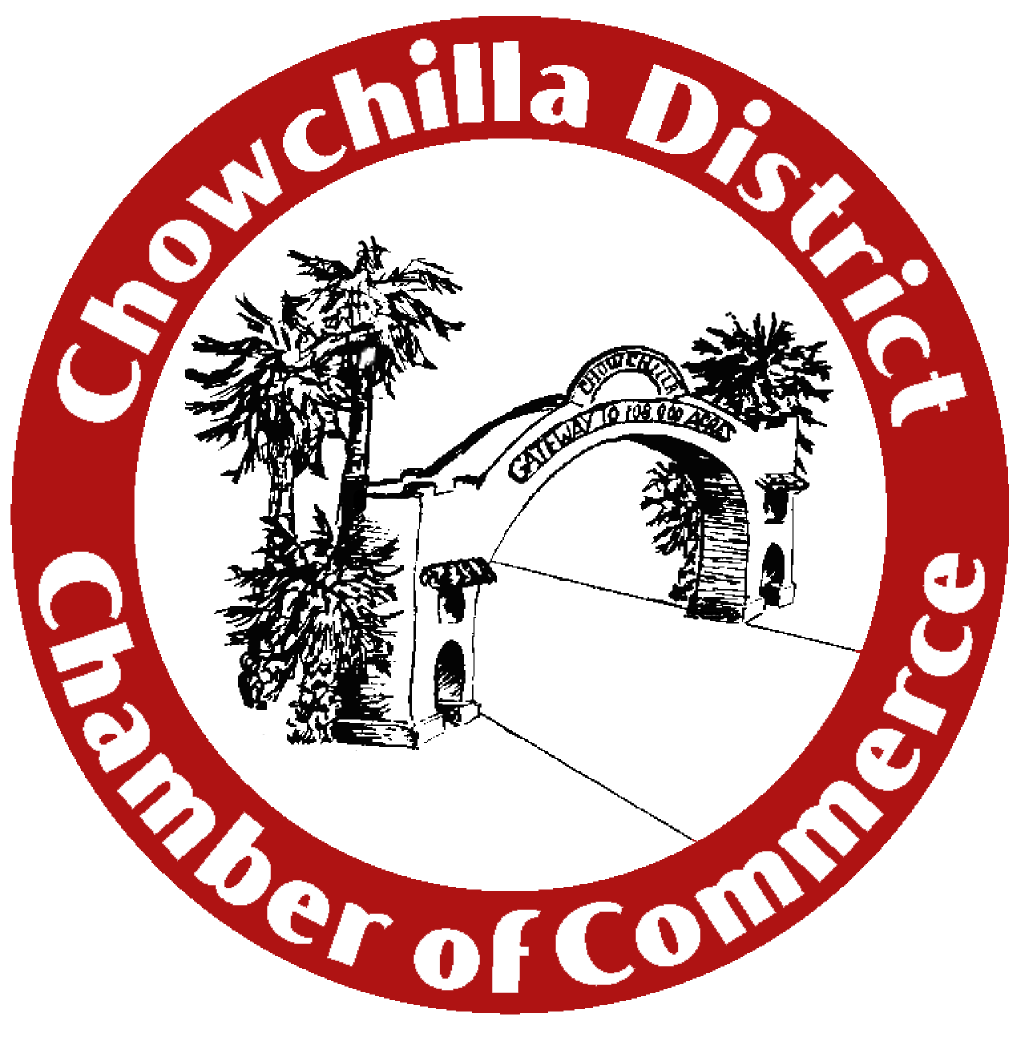 Chowchilla District Chamber of Commerce