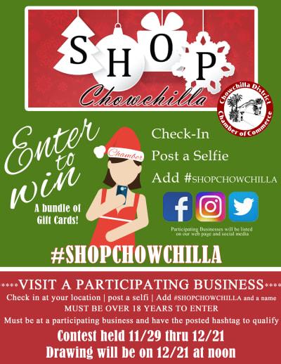 Shop-Chowchilla-w637.jpg