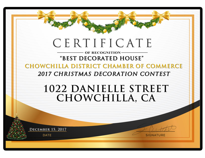 best-decorated-house-certificate-w825.jpg
