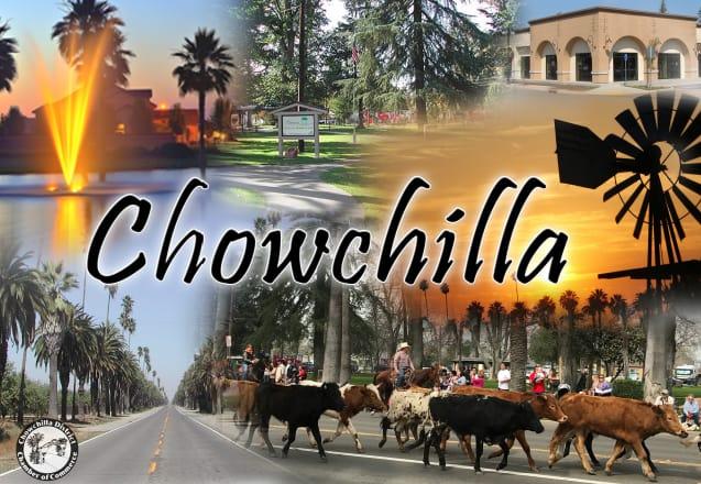 chowchilla-w637.jpg