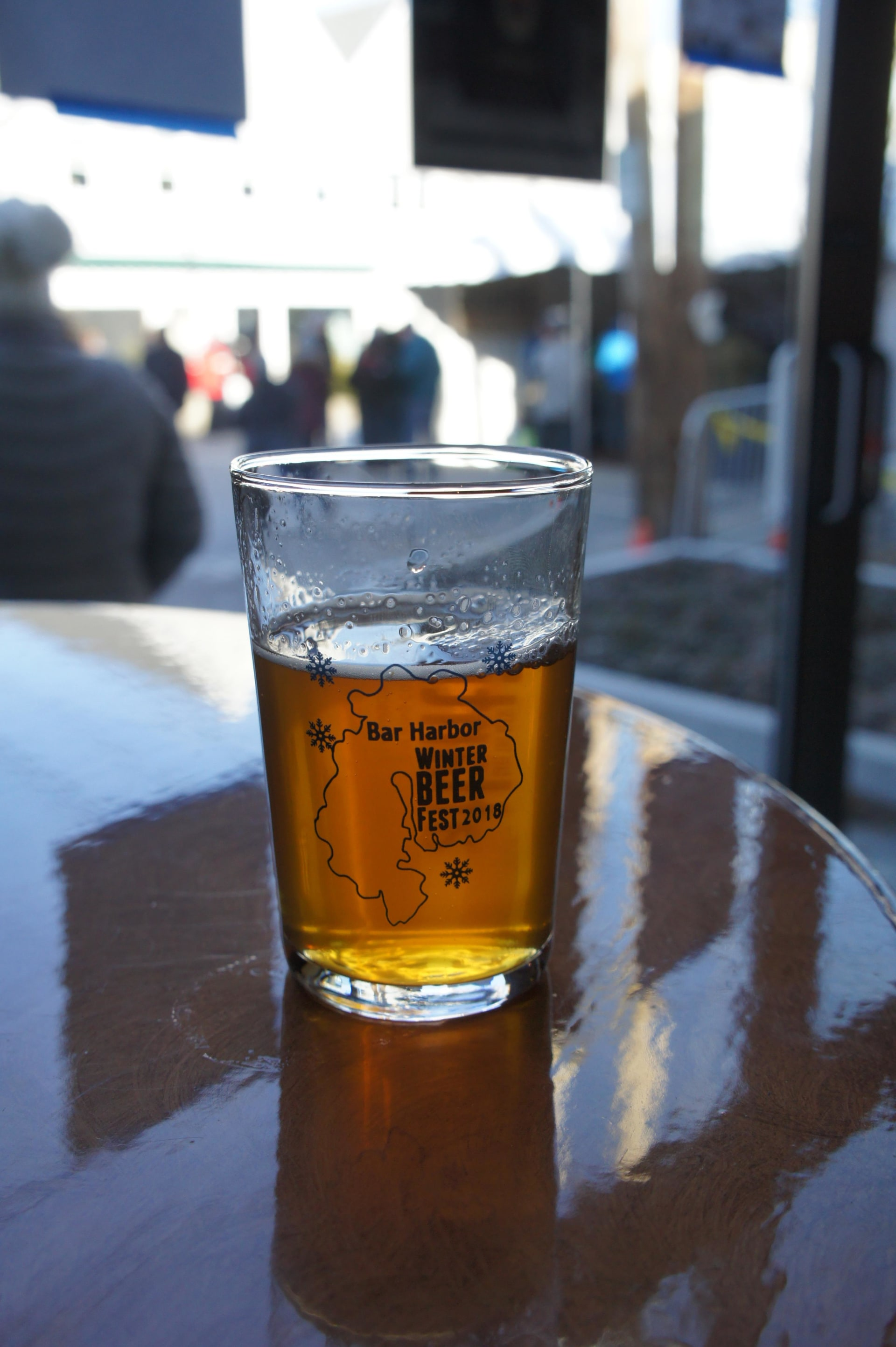 Beer-Fest-Logo-w1920.jpg