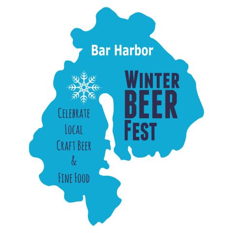 Bar Harbor Winter Beer Fest