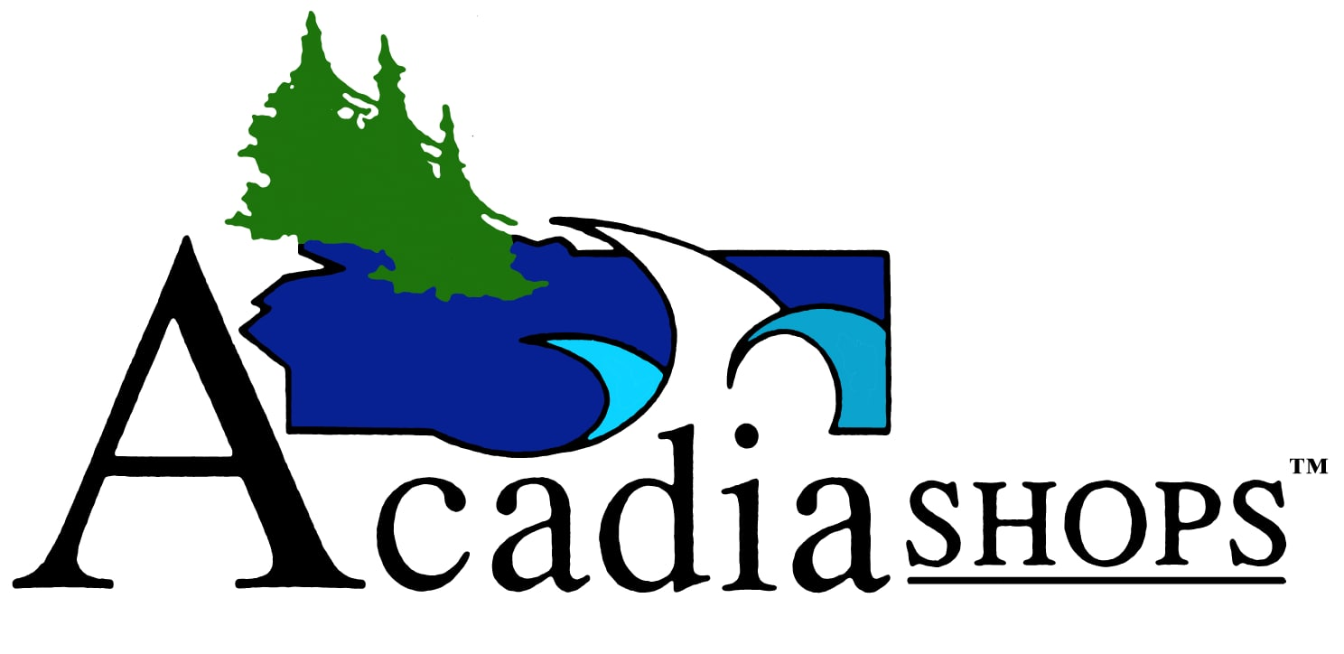 Acadia Shops Sponsor of Early Bird Pajama Sale & Bed Races