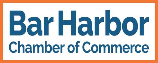 Bar Harbor Chamber of Commerce VisitBarHarbor