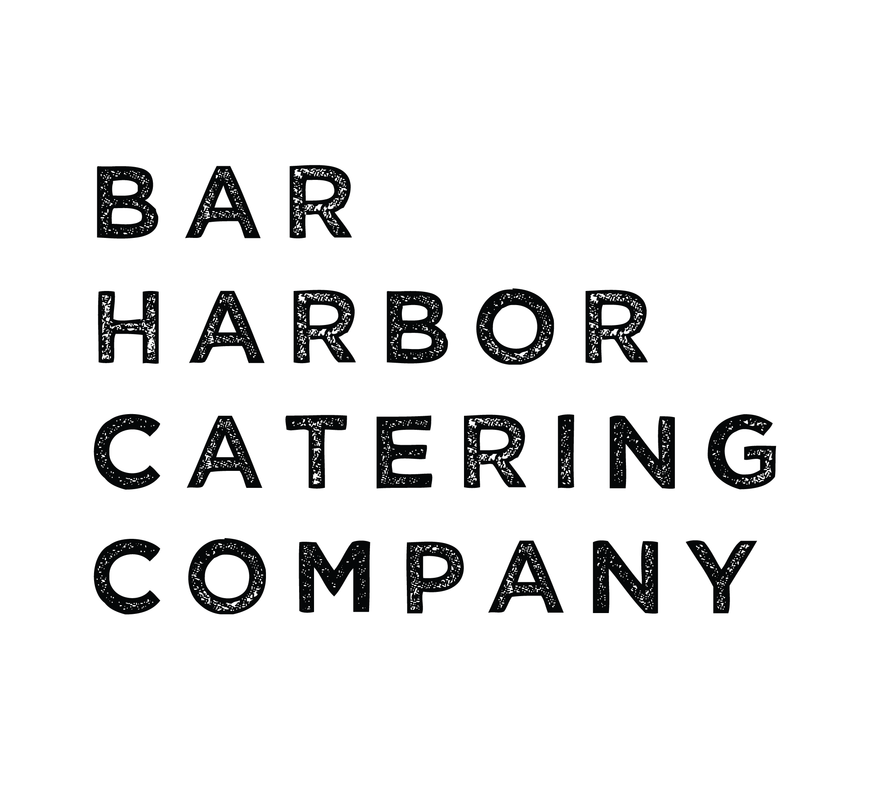 Bar Harbor Winter Beer Fest Acadia National Park Maine