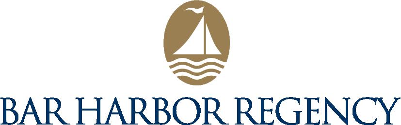 Bar Harbor Regency Hotel Bar Harbor, Maine