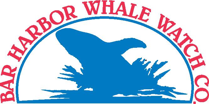 Bar Harbor Whale Watch Company Bar Harbor, Maine
