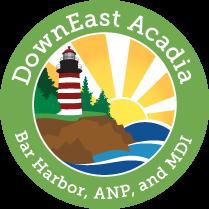 Downeast Acadia Regional Tourism
