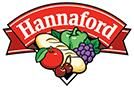 Hannaford in Bar Harbor Maine