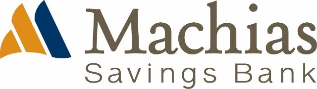 Machias Savings Bank Bar Harbor Maine