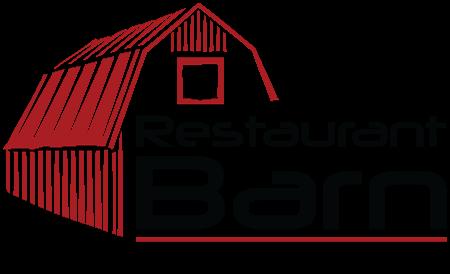 Restaurant Barn in Ellsworth Maine