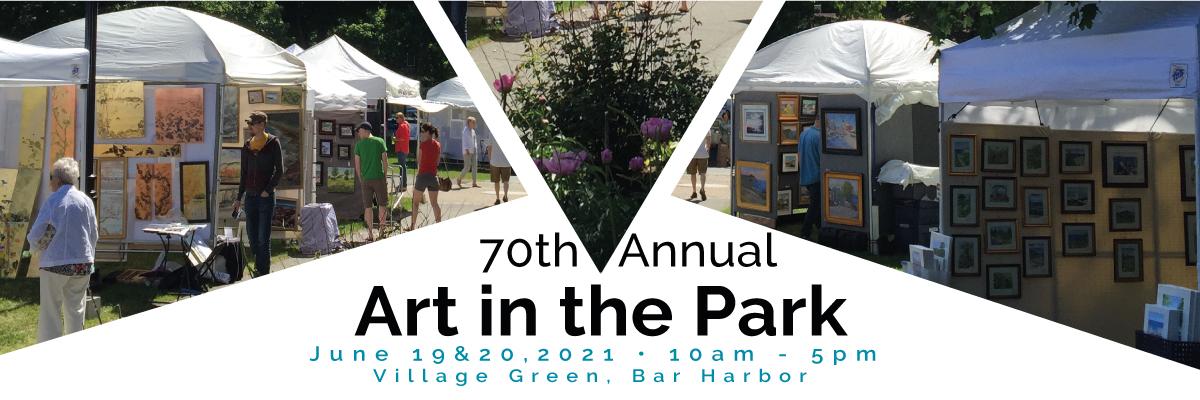2021-Art-in-the-Park-Web-Banner.jpg