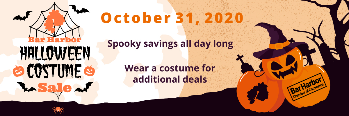 Halloween-Sale-Web-Banner.jpg