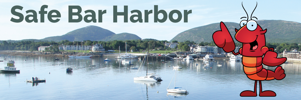 SafeBarHarbor-Slider.jpg
