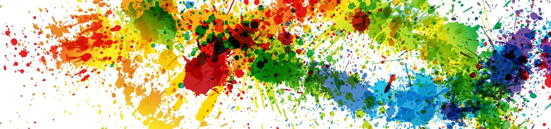 Image result for art banner